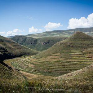 Lesotho-22