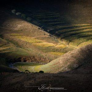 Lesotho-29